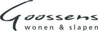Goossens Wonen & Slapen logo