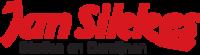 Jan Sikkes logo