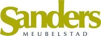 Sanders Meubelstad logo