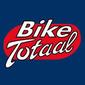 Bike Totaal logo