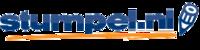 Boekhandel Stumpel logo