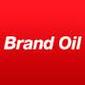 Brandoil logo