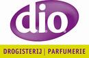 DIO Drogist logo