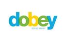Dobey logo