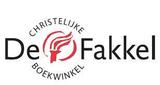 De Fakkel logo