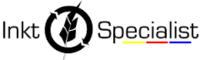 Inktspecialist logo