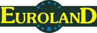 Euroland logo