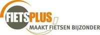 Fietsplus logo