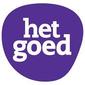 Het Goed logo