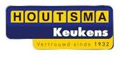Houtsma Keukens logo