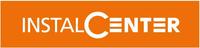 Instalcenter logo