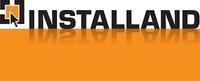 Installand  logo