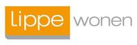 Lippe Wonen logo