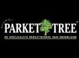 Parket Tree logo