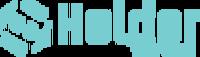 Helder logo