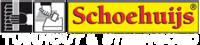 Schoehuijs logo