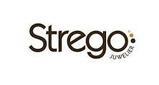 Strego Juweliers logo