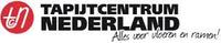 Tapijtcentrum Nederland logo