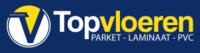 Top Vloeren logo