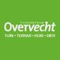 Tuincentrum Overvecht logo
