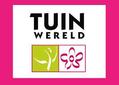 Tuin Wereld logo