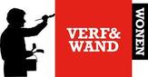 Verf & Wand logo