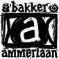 Bakker Ammerlaan logo