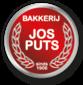 Bakkerij Puts logo