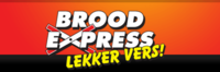 Brood Express logo