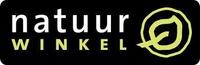 Natuurwinkel logo