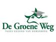 De Groene Weg logo