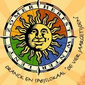 De Vierjaargetijden logo
