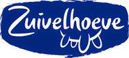 De Zuivelhoeve logo