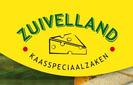 Alexanderhoeve Kaas en Noten logo
