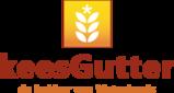 Kees Gutter logo