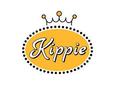 Kippie logo
