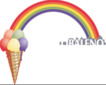 L-Arcobaleno logo
