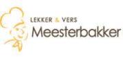 Meesterbakker logo
