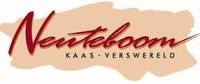 Neuteboom logo