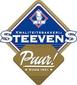 Steevens Kwaliteitsbakkerijen logo
