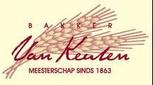 Bakkerij van Keulen logo