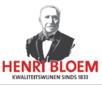 Henri Bloem logo