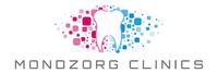 Mondzorg Clinics Drunen logo