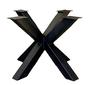 LD meubelen logo