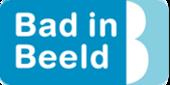 Bad in Beeld logo