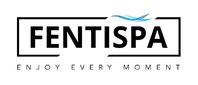 Fentispa logo