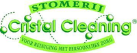 Cristal Cleaning logo