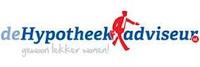 De Hypotheek Adviseur logo