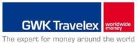GWK Travelex logo