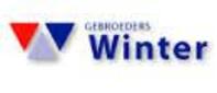 Gebroeders Winter logo